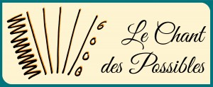 Logo LCdP