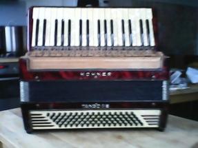 Hohner Tango IIB (1)