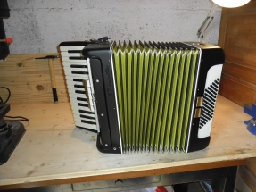 Accordéon A3F (3)