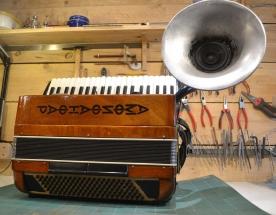 Amfifanfarophone (17)