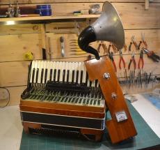 Amfifanfarophone (9)